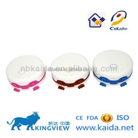 HL-900 wholesale ultrasonic contact lens cleaner