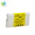WINNERJET wholesale price ink cartridge SureLad D700 ink cartridge with UV dye ink and chips for EPSON