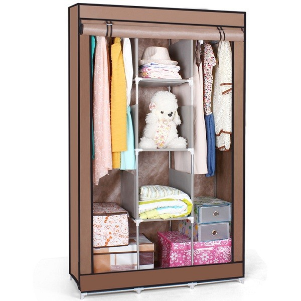 S7 mob lia do quarto quarto port til closet wardrobe for Mobilia normal