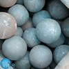 6 Inch Forged Steel Ball For Mine and Cement