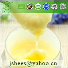 Hot sale Delicious Nutrition Honey Product Royal Jelly