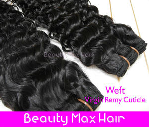 super popular unprocessed human remy jerry curl weaving Malaysian virgin best weave hair for african americans
