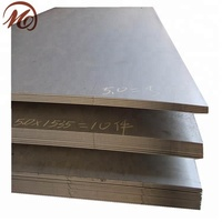 aisi cold rolled price per square meter of gi steel sheet 304