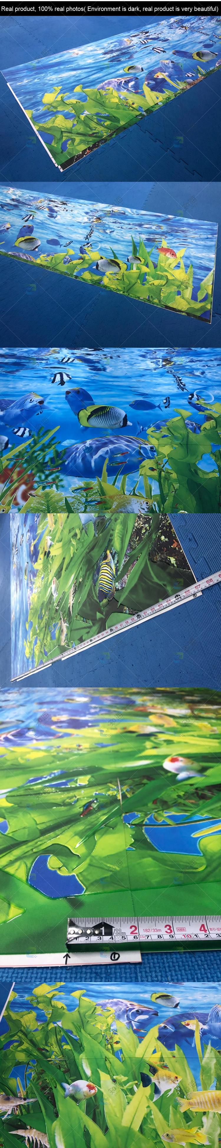senior clubs hotel decoration diamond uv print flowers pop wall design in hall