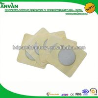 2013 natural herbal products SLIMMING WEIGHT LOSS DIET PATCH