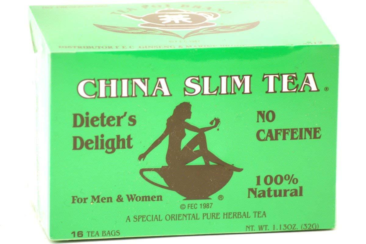 Cheap Natural Slim Tea, find Natural Slim Tea deals on line at