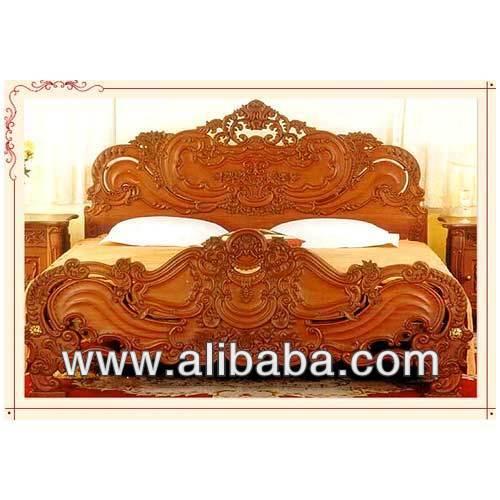 Bangladesh Wooden Furniture Beds, Bangladesh Wooden Furniture Beds  Manufacturers And Suppliers On Alibaba.com