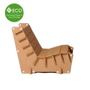 Cardboard Furniture Cardboard Furniture Suppliers And Manufacturers