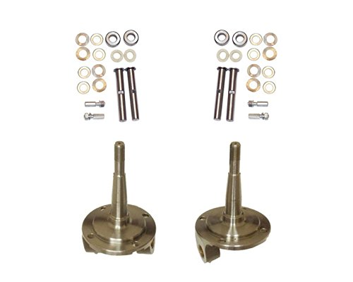 Cheap Ford Spindles, find Ford Spindles deals on line at