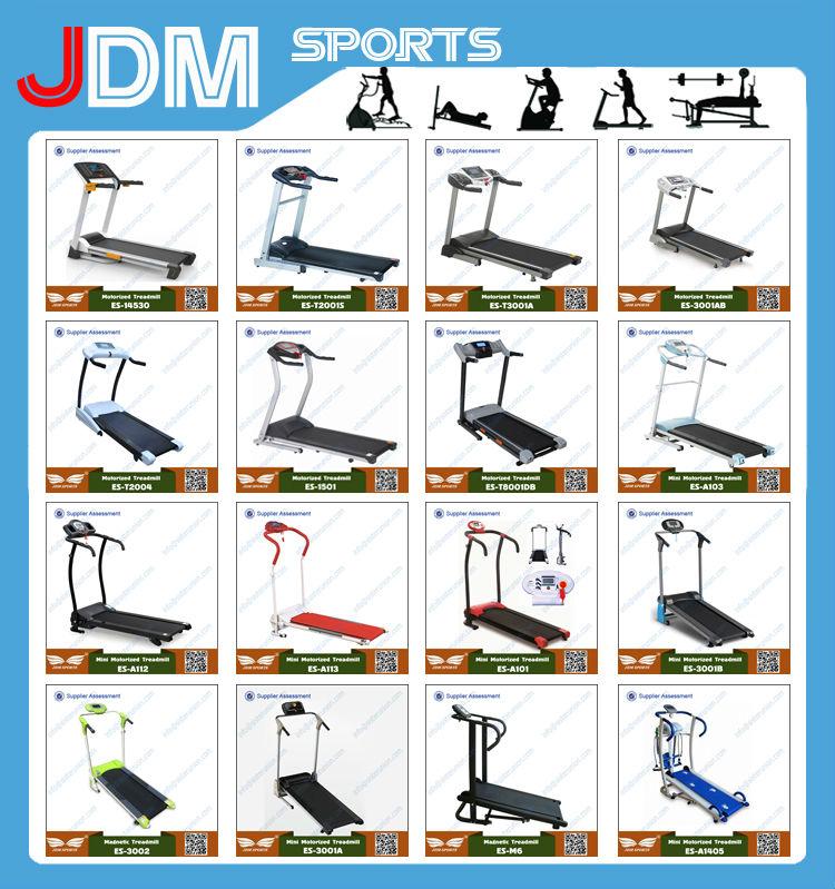weight machine workout program