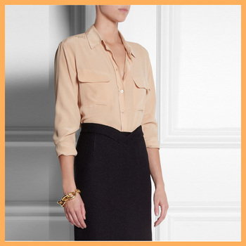 2014 office uniform designs for women blouses buy 2014 for Office uniform design 2014