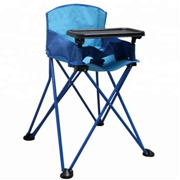 High Baby Baby Folding Chair Or Camping Children Product on Highchair Highchair Pp Picnic Buy Board Outdoor Highchair Baby VUzSpM