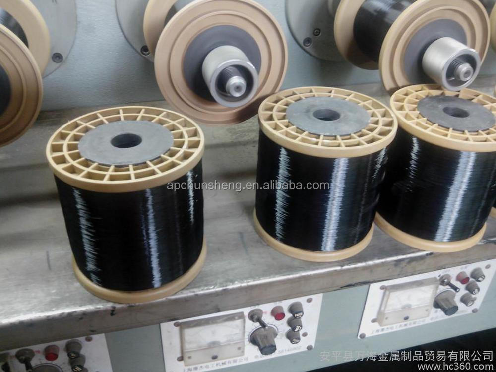 China bookbinding wire manufacturers wholesale 🇨🇳 - Alibaba