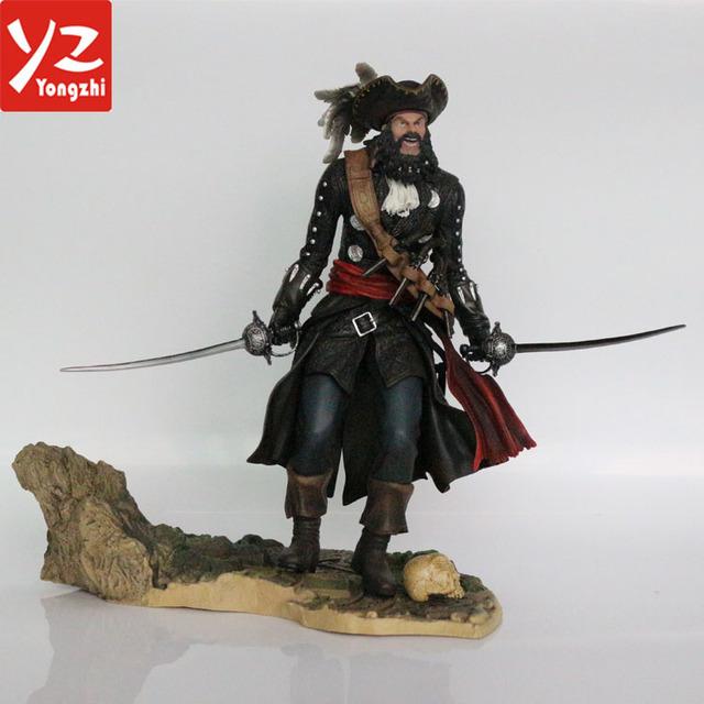 Promoción plástico pirata cifras, Compras online de pl&aacute ...