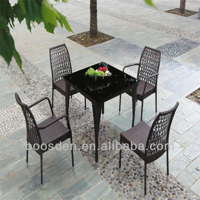 Delightful Living Accents Outdoor Furniture, Living Accents Outdoor Furniture  Suppliers And Manufacturers At Alibaba.com