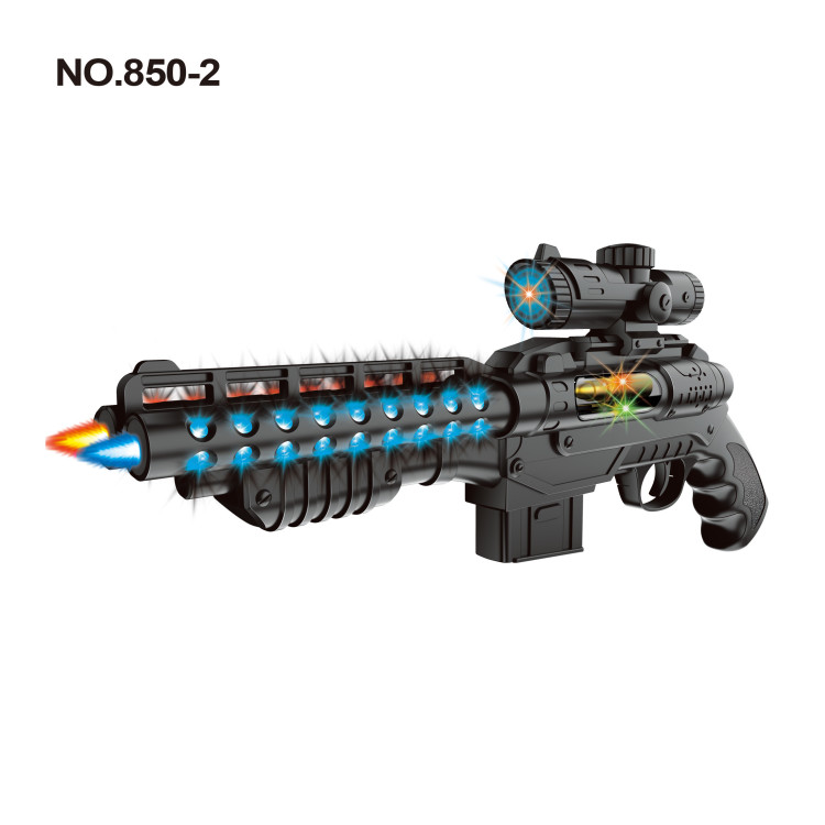 Hot selling kid toy <strong>gun</strong> electronic plastic shooting toy <strong>gun</strong> for sale