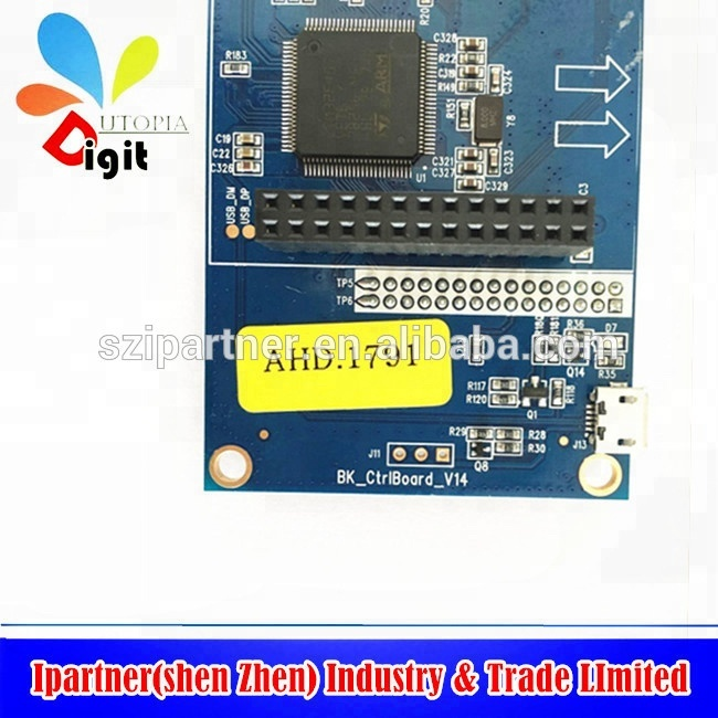 For Baikal Giant B Miner Control Board Repair Parts Replacement - Buy For  Baikal Giant B Miner Control Board,For Baikal Miner Control Board,For  Baikal