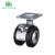 Wholesale zinc alloy office chair casters wheels 50mm with/without break