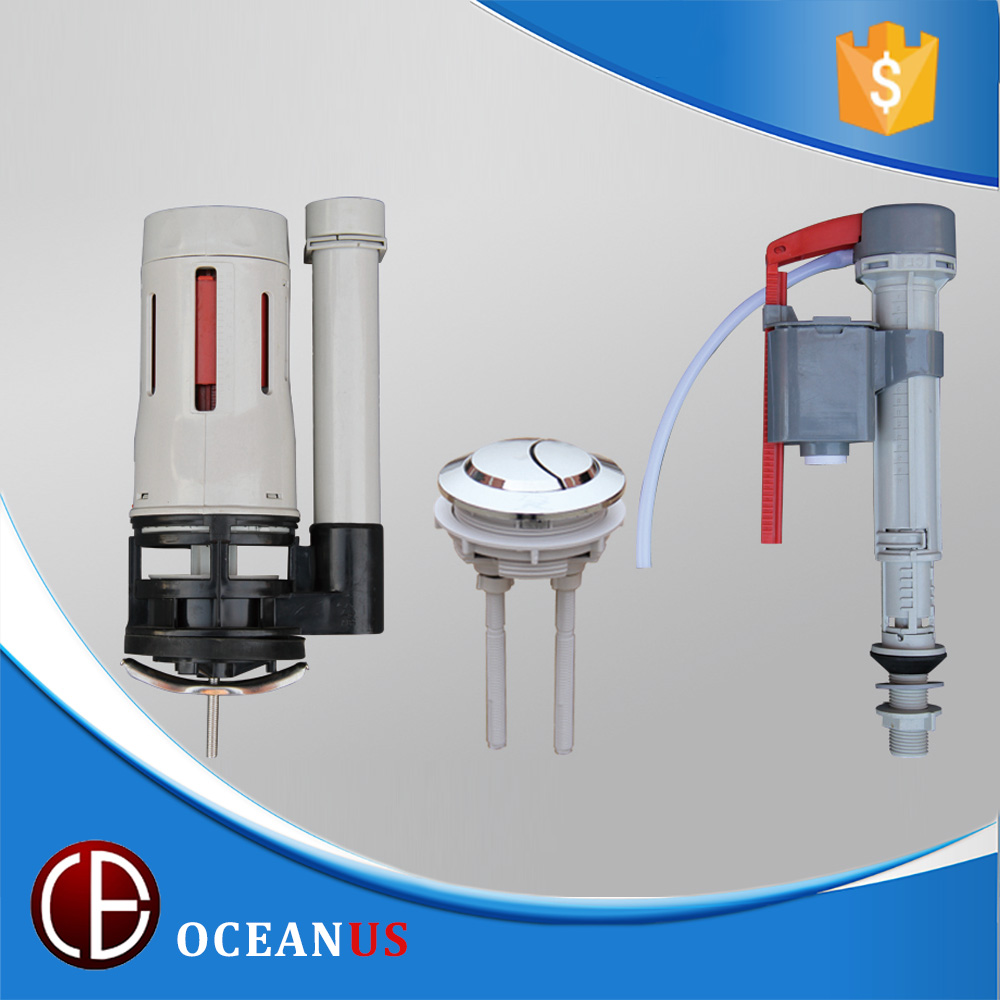 Bathroom cistern fittings - Toilet Cistern Inlet Valve Toilet Cistern Inlet Valve Suppliers And Manufacturers At Alibaba Com