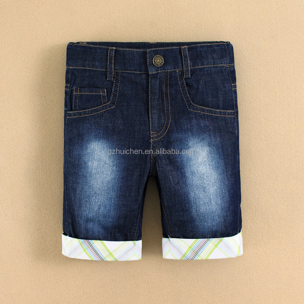 trendy enfants gar on jeans gros enfants shorts pour 2015 t short en jean shorts d 39 enfants id. Black Bedroom Furniture Sets. Home Design Ideas