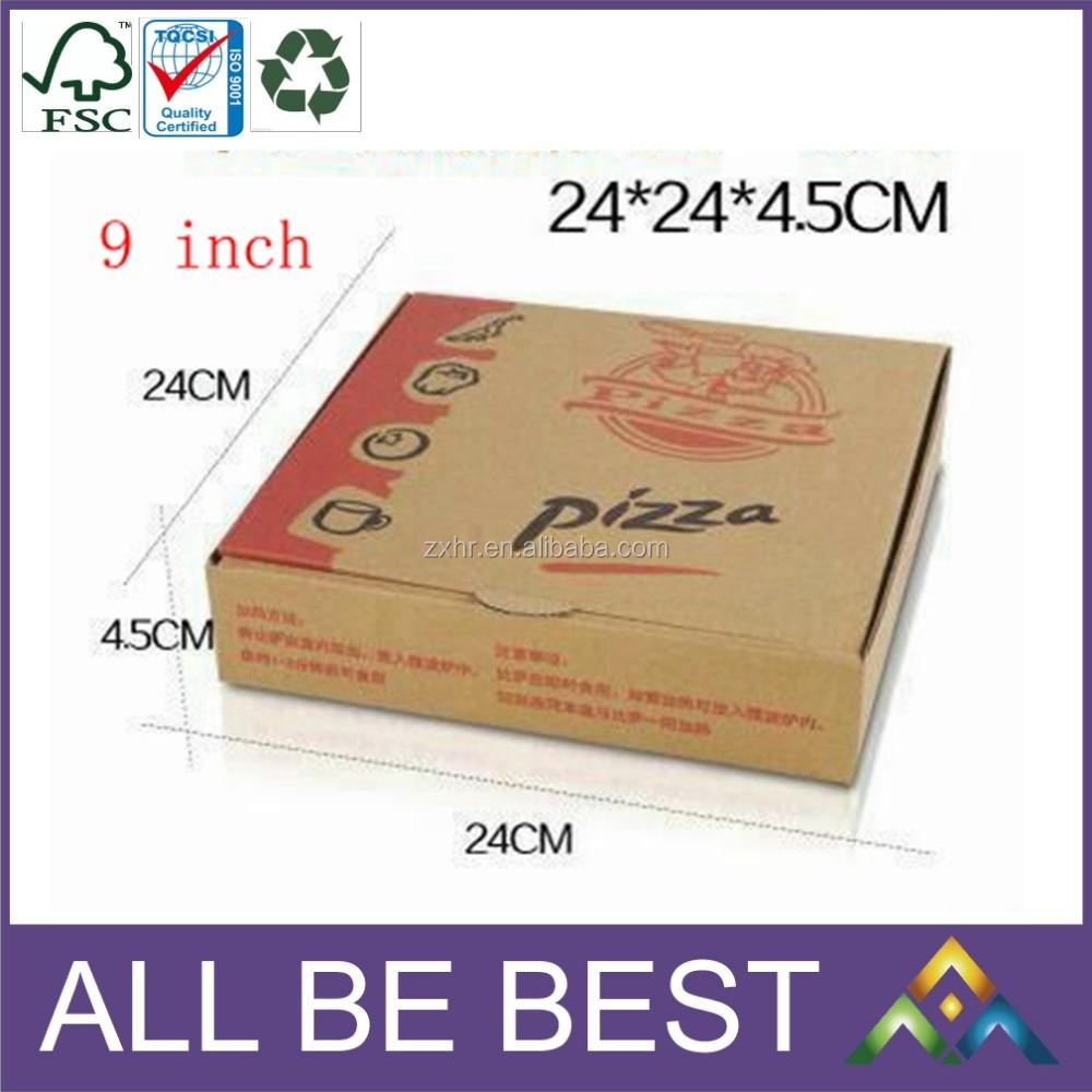 Food Grade Packaging Australia