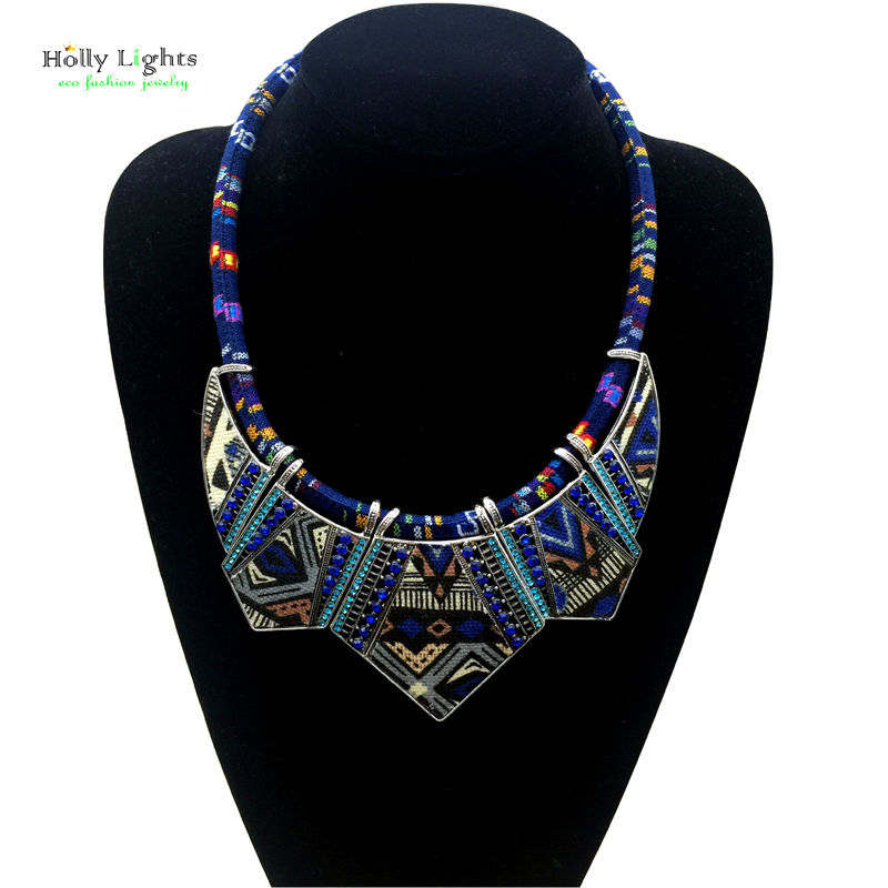 37cb769c2144 Detalle Comentarios Preguntas sobre Mujeres moda bohemia collar y ...