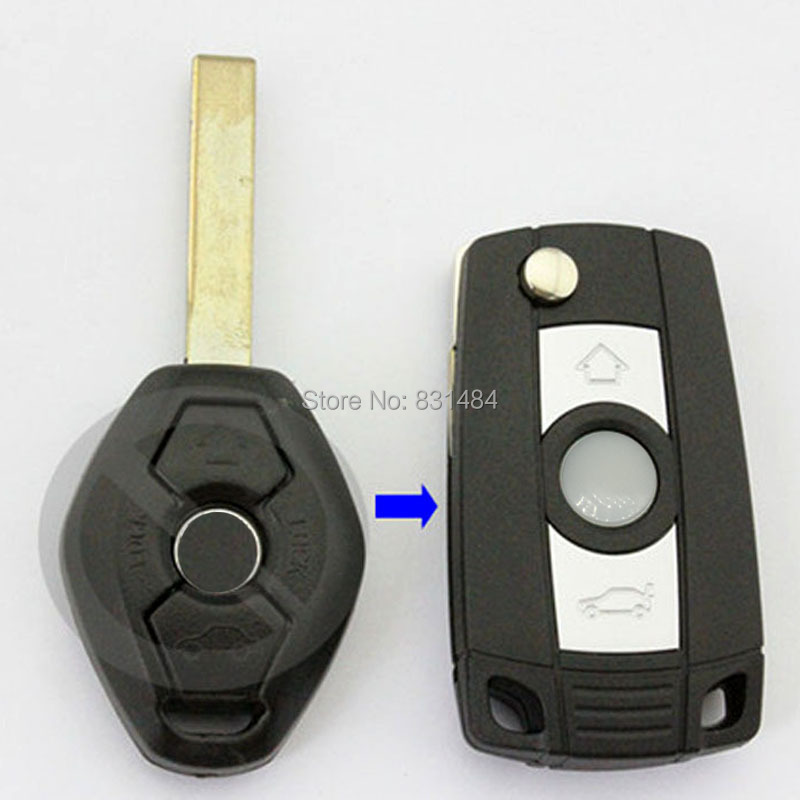 Opel Astra H 1.7 Cdti 3 Piece Clutch Kit Replace Set 100 Bhp 03.04 Aut821 18