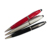 New Smartphone Touch Pen ear plug USB 2.0 8GB 16GB 32GB Flash Memory Stick Drive U Disk grand A chips