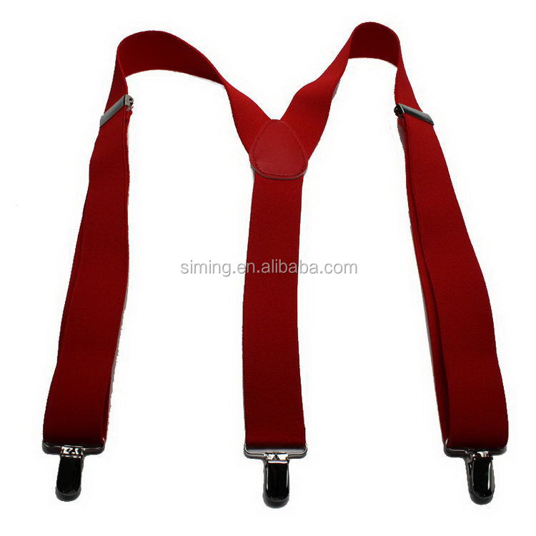 Updated discount blue fashion suspenders jeans for women