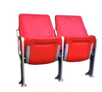 Cancer vip seat chairs for basketball softball entertainment sports games stadium seat bleacher  sc 1 st  Alibaba : basketball chairs - lorbestier.org