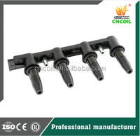 AUTO Ignition Coil for GM CHEVROLET CRUZE ,SONIC /OPEL ASTRA ,INSIGNIA, ZAFIRA, MOKKA OEM 1208086/5556165/96476983