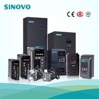 inverter solar power system 10KW 5000 watt kit inverter 220 volt