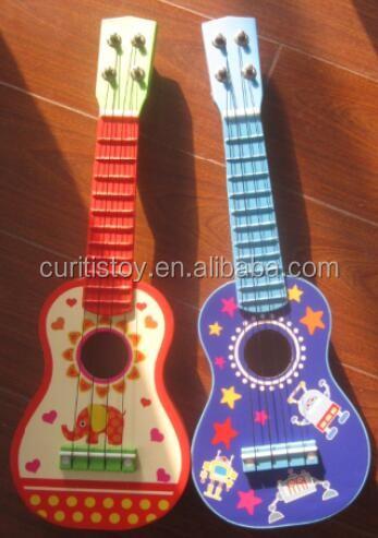 Bebek Oyuncakları En Iyi Iş Isimleri 4 String Ithalat Müzik Aletleri