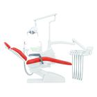 ZY-316 dental chair dental unit siger
