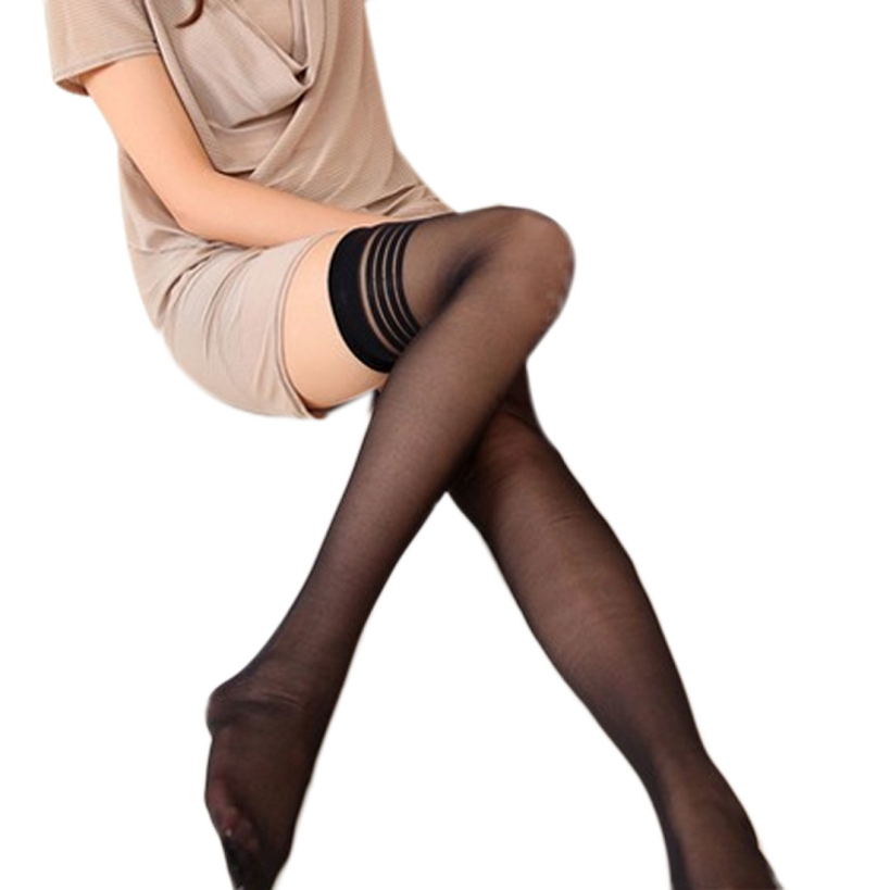 silk-stocking-pictures