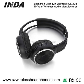 Universal Ir Infrared Headphones Compatible With Alpine Car Dvd Players New Buy Universal Headphone New Headphones Ir Infrared Headphones Product On Alibaba Com