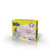 /product-detail/2019-disposable-sleepy-baby-diaper-with-japan-materials-60300927654.html