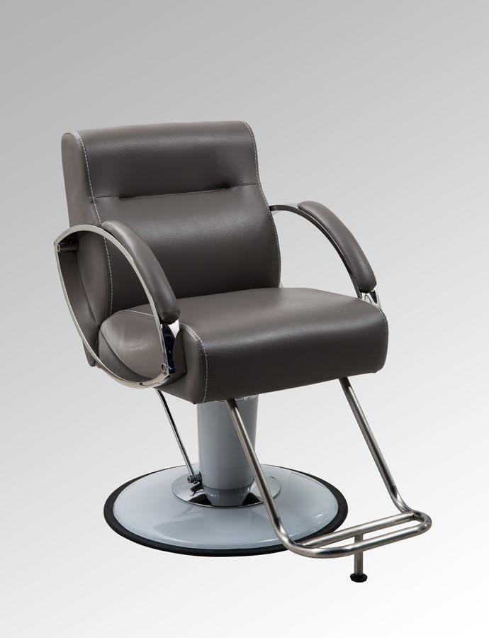 cheap hair styling used barber chair for hot sale buy barber chair