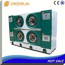 2014 hot sale Whirlpool cleaning machine