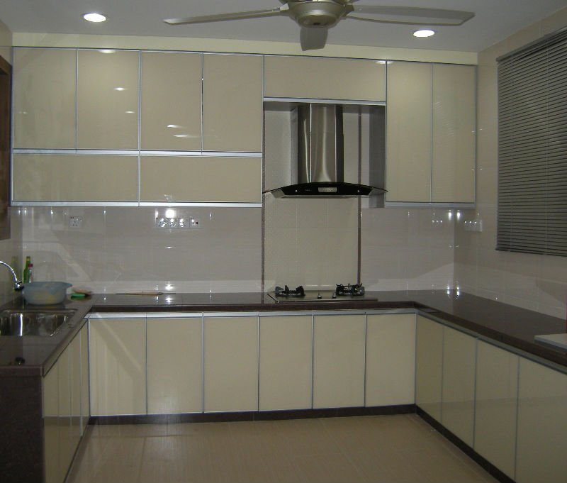 Stainless Steel Kitchen Cabinet Carc Product On Alibaba
