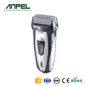 High Quality Washable Men Electric Shaver Shaving Machine Man