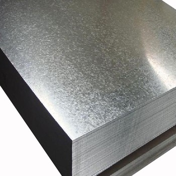 standard steel plate sizes galvanized steel iron and steel flat rolled products