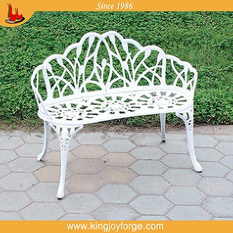 USA hotselling popular park bench furniture