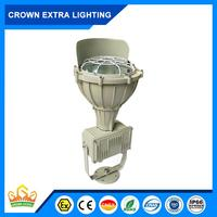 BTD92 New design led tunnel lighting with great price