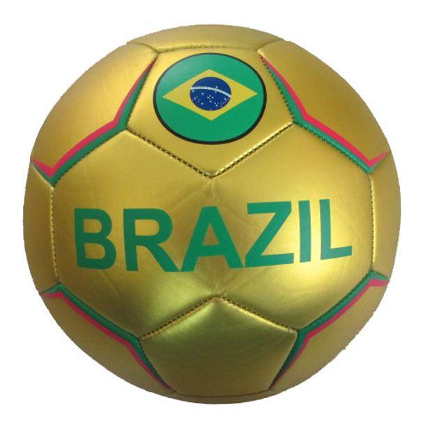 d8e9ffc5b9 Custom Importer Soccer Ball