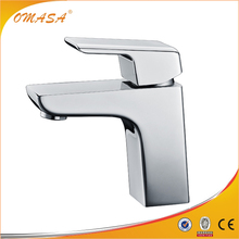 2015 newly aquasource faucet