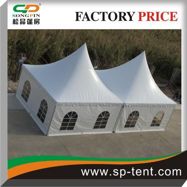 נפלאות איכות גבוהה אוהל בדואי למכירהשל יצרן אוהל בדואי למכירה ב-Alibaba.com FV-93