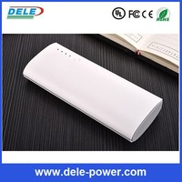 printed circuit board of reliable supplier and exporter, engaged in Power Banks