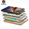 /product-detail/wholesale-custom-cheap-hard-cover-perfect-bound-book-magazine-cookbook-catalog-printing-splendid-60720744467.html