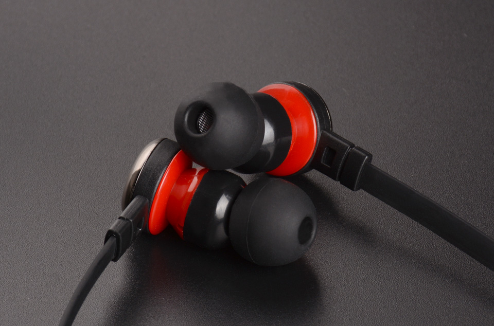 B5 Headset Wireless Earphone Bluetooth 4.2 Headphone with Microphone Earbuds for Earpods Airpods